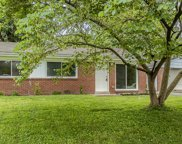 4911 Runic Way, Louisville image