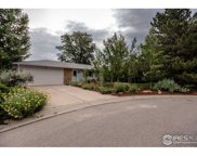 516 Galaxy Ct, Fort Collins image