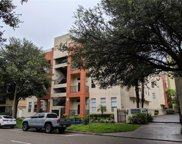 535 4th Avenue S Unit 9, St Petersburg image
