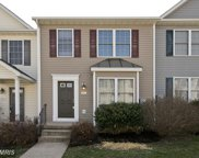 113 WHIRLWIND DRIVE, Winchester image
