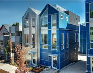 1764 A 18th Ave S, Seattle image