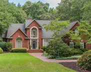 207 Block House Road, Greenville image