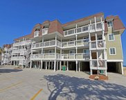 1100 Fort Fisher Boulevard S Unit #2117 B21, Kure Beach image