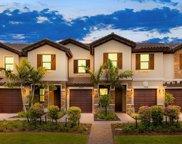 5303 Santa Maria Avenue, Boynton Beach image