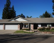 753  Corvey Circle, Galt image