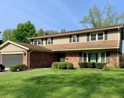 3736 Candlewood Court, Downers Grove image
