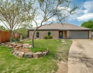 1113 Candlewood Drive, Allen image