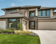 4017 Campania Court, Colleyville image
