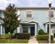 9306 Flowering Cottonwood Road, Orlando image