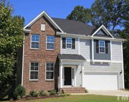 3625 Norman Blalock Road, Willow Spring(s) image