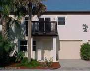 1280 Highway A1a Unit F, Satellite Beach image