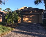 672 Grand Canal Drive, Poinciana image