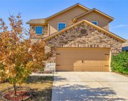 604 Red Tails Drive, Austin image