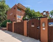 20 S Logan Street Unit 304, Denver image