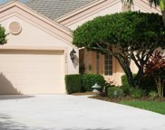5290 SE Joshua Tree Terrace, Hobe Sound image