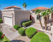9762 N 105th Place, Scottsdale image