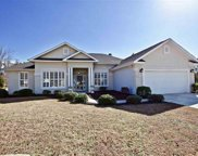 681 Tidal Point Lane, Myrtle Beach image