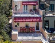310 W W Ruskin Place, Santa Rosa Beach image