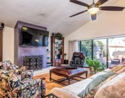 7303 E Valley View Road, Scottsdale image