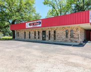 18183 Highway 26 W, Lucedale image