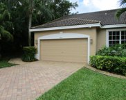 4650 Carlton Golf Drive, Lake Worth image