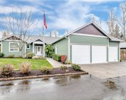 13622 12th Ave NW, Marysville image