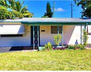 601 NW 64th Ter, Hollywood image