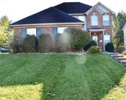 3744 Winthrop Drive, Lexington image
