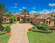 13124 Bellaria Circle, Windermere image