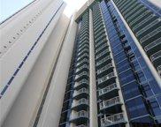 1212 Nuuanu Avenue Unit 2206, Honolulu image