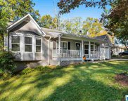 7320 Weems Rd, Pinson image