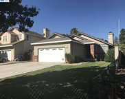 2813 Reagan Ct, Antioch image