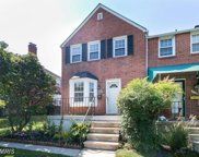 8328 WYTON ROAD, Towson image