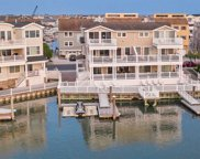 4422 Venicean Unit #South Unit, Sea Isle City image