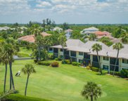 2400 S Ocean Drive Unit #5625, Fort Pierce image