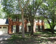 5021  Whitwell Court, Charlotte image