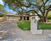 15135 Mission Oaks St, San Antonio image
