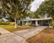 1808 N Smith, Titusville image