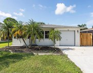 680 102nd Ave N, Naples image