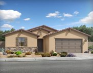 4166 W Dayflower Drive, San Tan Valley image