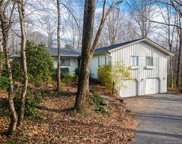 3020  Chestnut Tree Road, Hendersonville image