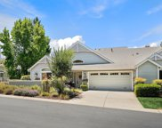7861 Prestwick Cir, San Jose image