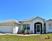 9362 Migue Circle, Port Charlotte image