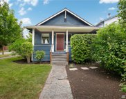 8602 17th Ave SW, Seattle image