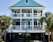 421 Underwood Dr., Garden City Beach image