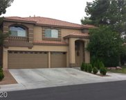 8637 Raindrop Canyon Avenue, Las Vegas image
