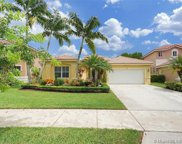 1622 Sandpiper Cir, Weston image