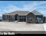675 S Gold Dust Rd E Unit 740, Grantsville image