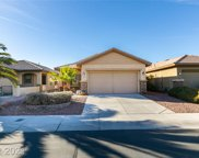 5975 Saddle Horse Avenue, Las Vegas image