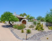 16806 E Parlin Drive, Fountain Hills image